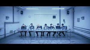 BTS (防弾少年団) 'MIC Drop -Japanese ver.-' (Short ver
