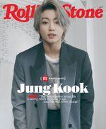 Jungkook Rolling Stone June 2021 (1)