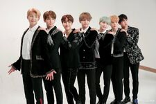 BTS Festa 2018 Photo Collection (15)