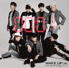 Wake Up Normal Edition.jpg