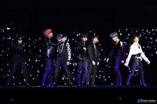 BTS Festa 2019 Photo Collection 4