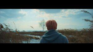 BTS (방탄소년단) '봄날 (Spring Day)' Official Teaser