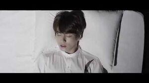 방탄소년단 (BTS) WINGS Short Film 1 BEGIN