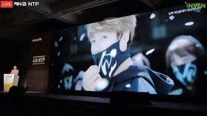 인벤 넷마블, 실사형 시네마틱 게임 'BTS World' 공개