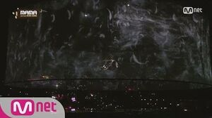 2016 MAMA BTS Boy Meets Evil Part.1 + Boy Meets Evil Part.2 + Blood Sweat&Tears (Full Ver