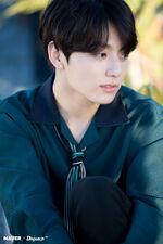 Jungkook Naver x Dispatch June 2018 (14)