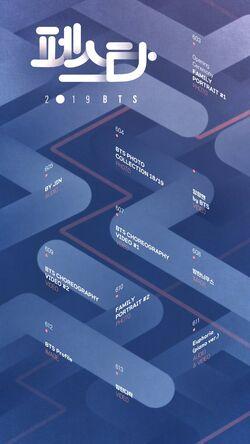 BTS Festa 2019 Timetable.jpg