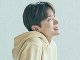 Jung Ho-seok (BTS Universe)