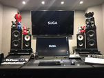 Suga's Studio (3)