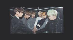 PREVIEW BTS (방탄소년단) 'BTS MEMORIES OF 2016' DVD