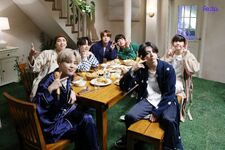 BTS Festa 2021 Photo Collection (25)