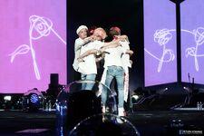 BTS Festa 2019 Photo Collection 18