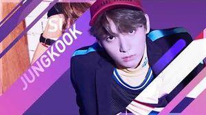 SuperStar BTS 게임소개