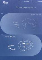 BTS Profile (26)