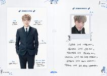 BTS Profile 2020 (10)