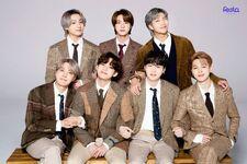 Family Portrait BTS Festa 2021 (4)