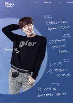 BTS Profile (7)