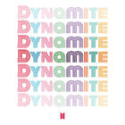 Dynamite Cover (Daytime).jpg