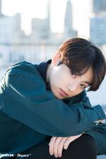 Jungkook Naver x Dispatch June 2018 (9)