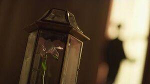 BTS (방탄소년단) 'FAKE LOVE' Official MV (Extended ver