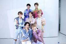 BTS Festa 2020 Photo Collection (11)