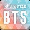 SuperStar BTS Game Icon JP