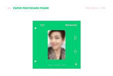 BTS Memories 2020 BLU-RAY (5)
