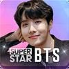 SuperStar BTS Game Icon J-Hope Birthday 2019