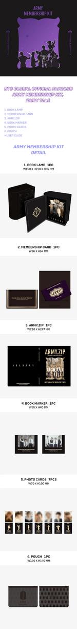 Membership Kit 2020 (1)