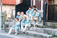 BTS Festa 2018 Photo Collection (6)