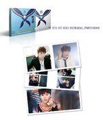 BTS Summer Package 2014 (4)