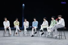BTS Festa 2021 Photo Collection (8)