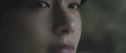 Life Goes On MV (35)