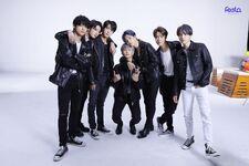 BTS Festa 2021 Photo Collection (17)