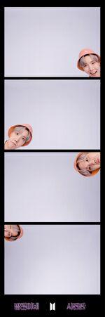 Mission! BTS 4 Photos (9)