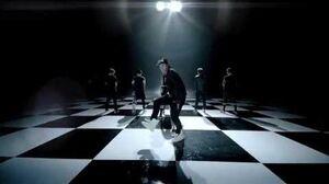 BTS (방탄소년단) 'We Are Bulletproof Pt