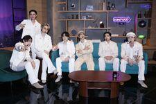 BTS Festa 2021 Photo Collection (13)