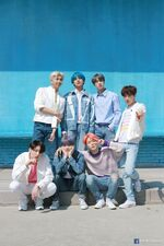 BTS Festa 2020 Photo Collection (12)