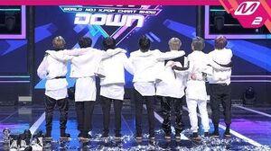 MPD직캠 방탄소년단 1위 앵콜 직캠 4K 'ON' (BTS FanCam No.1 Encore) @MCOUNTDOWN 2020.3