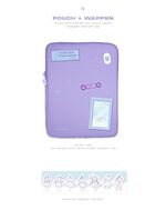 BTS Winter Package 2021 Contents (2)