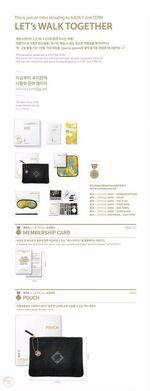 Membership Kit 2015 (1)