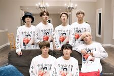 BTS Festa 2019 Photo Collection 23