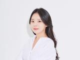 Jung Jiwoo