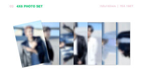 BTS Memories 2020 BLU-RAY (4)