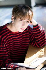 Jungkook Naver x Dispatch Dec 2018 (1)