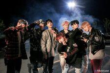 BTS Festa 2018 Photo Collection (10)
