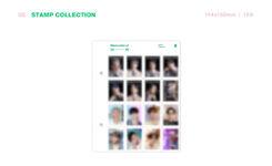 BTS Memories 2020 (6)