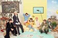 Family Portrait BTS Festa 2019 (63)