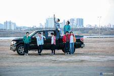 BTS Festa 2019 Photo Collection 10