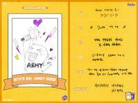 2021 ARMY Profile (1)